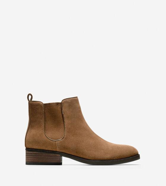 Boots & Booties > Landsman Bootie