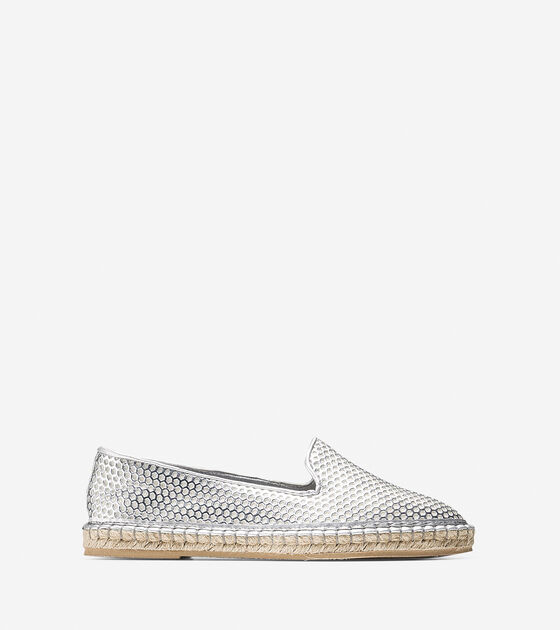 Shoes > Rielle Espadrille