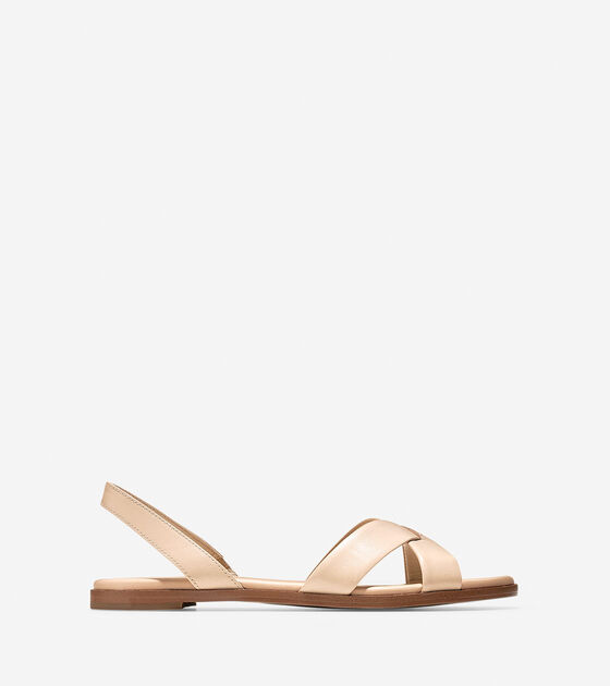Sandals > Anica Sling Sandal