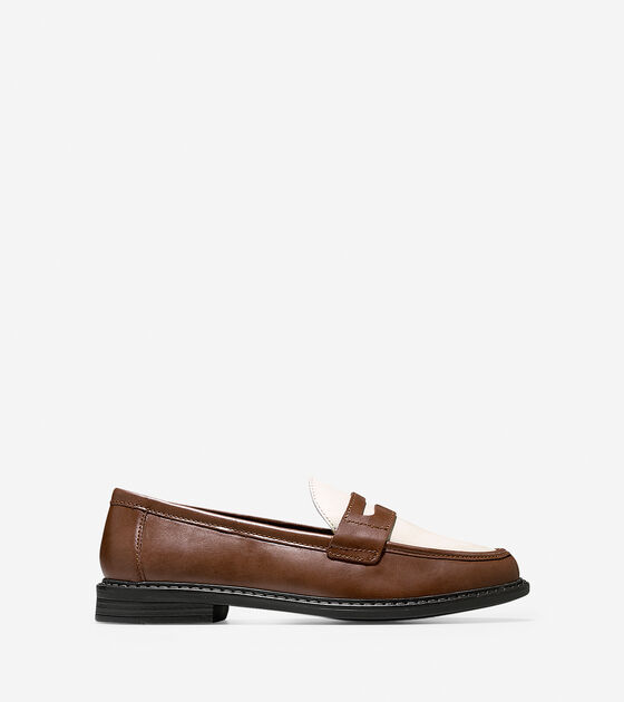 Shoes > Women's Pinch Campus Penny Loafer