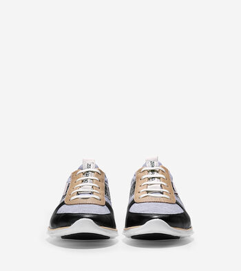 Women's ZERØGRAND Sneaker