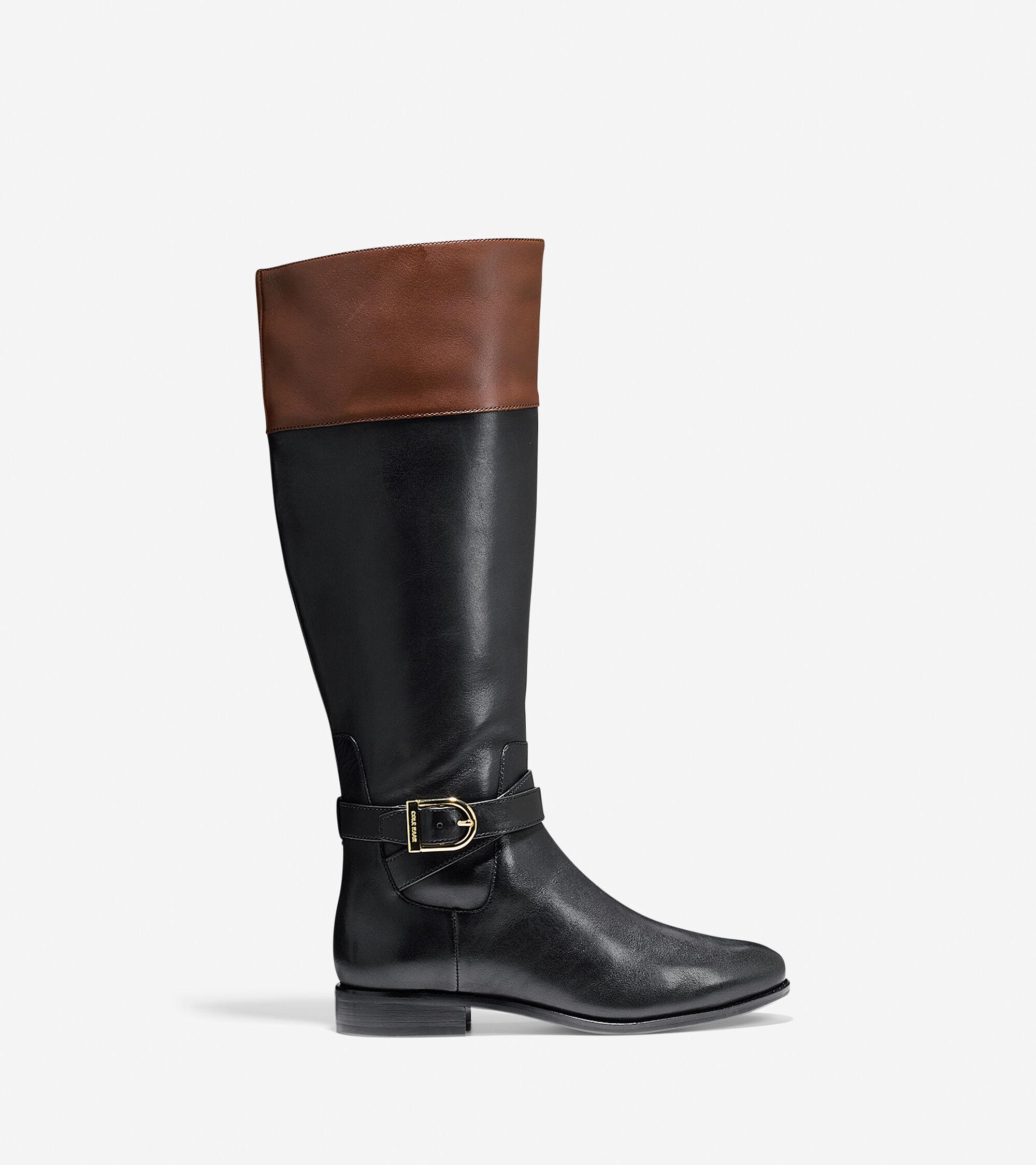 Shoes > Catskills Boot