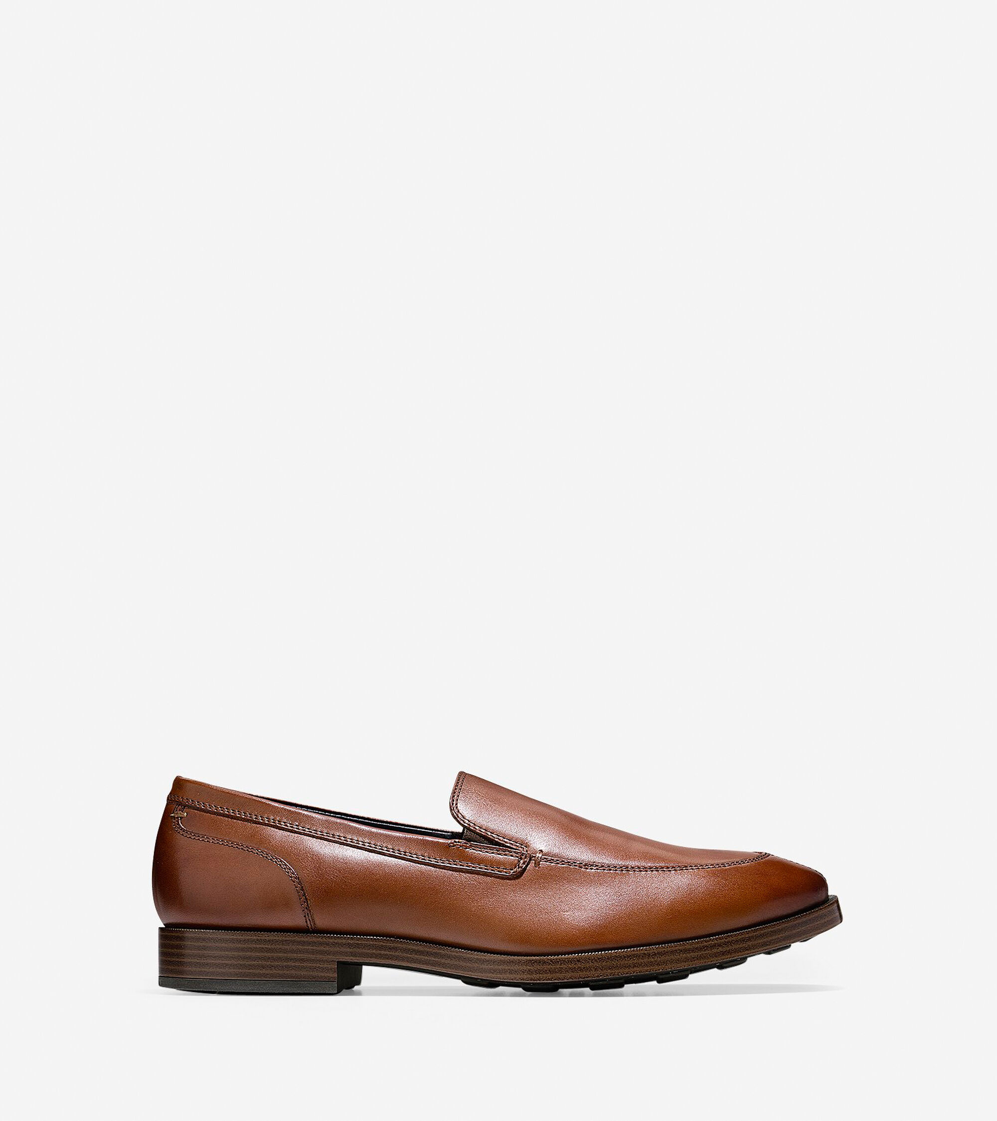 Cole Haan Jay Grand Two-gore Loafer