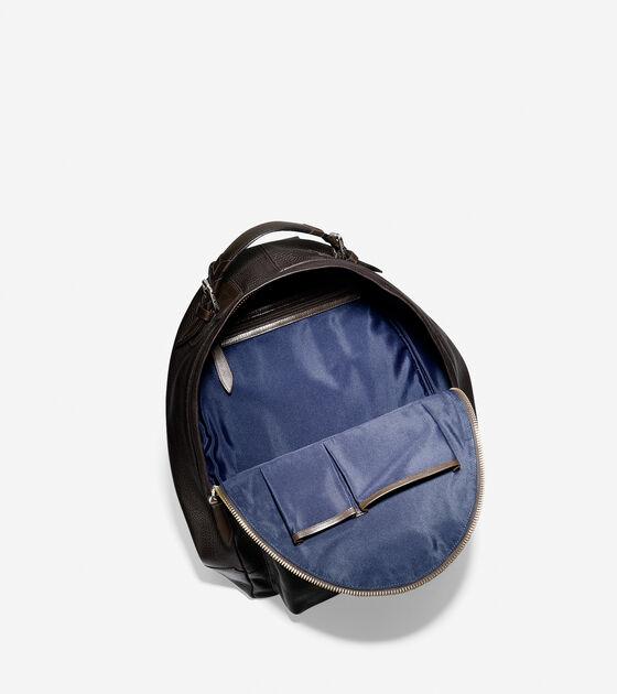 Truman Backpack