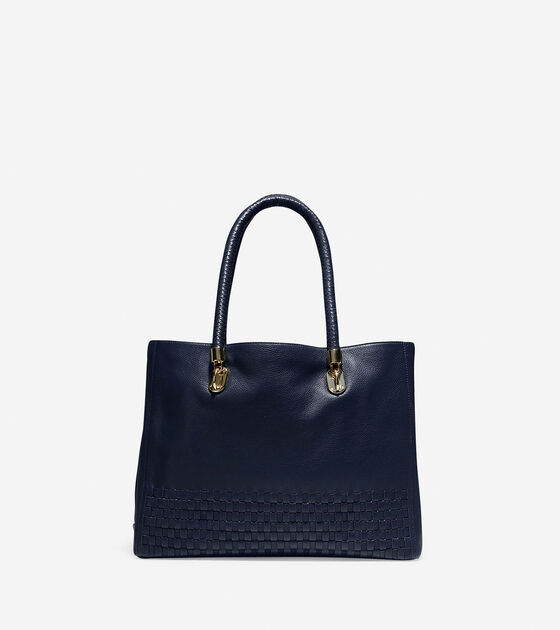 Handbags > Benson Novelty Tote