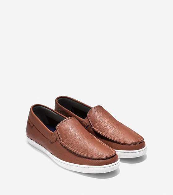 Men's Nantucket 2 Gore Loafer
