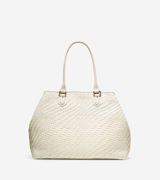 Handbags > Lena Tote