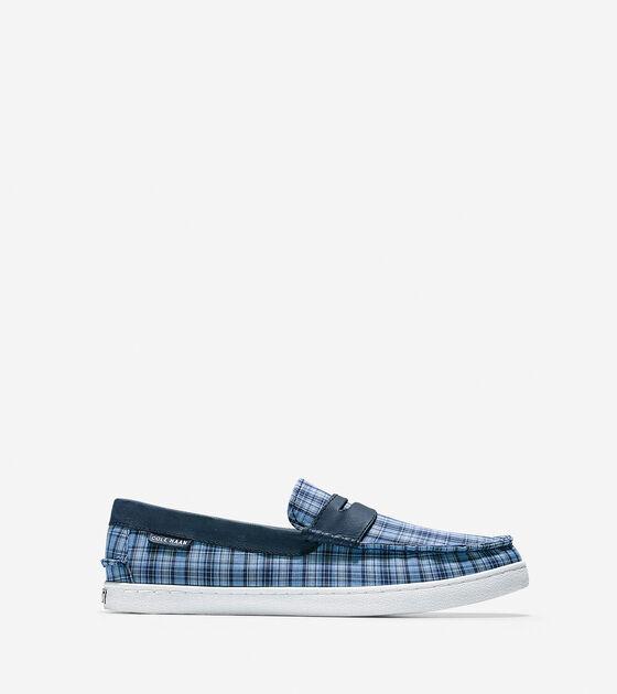 Shoes > Men's Pinch Weekender