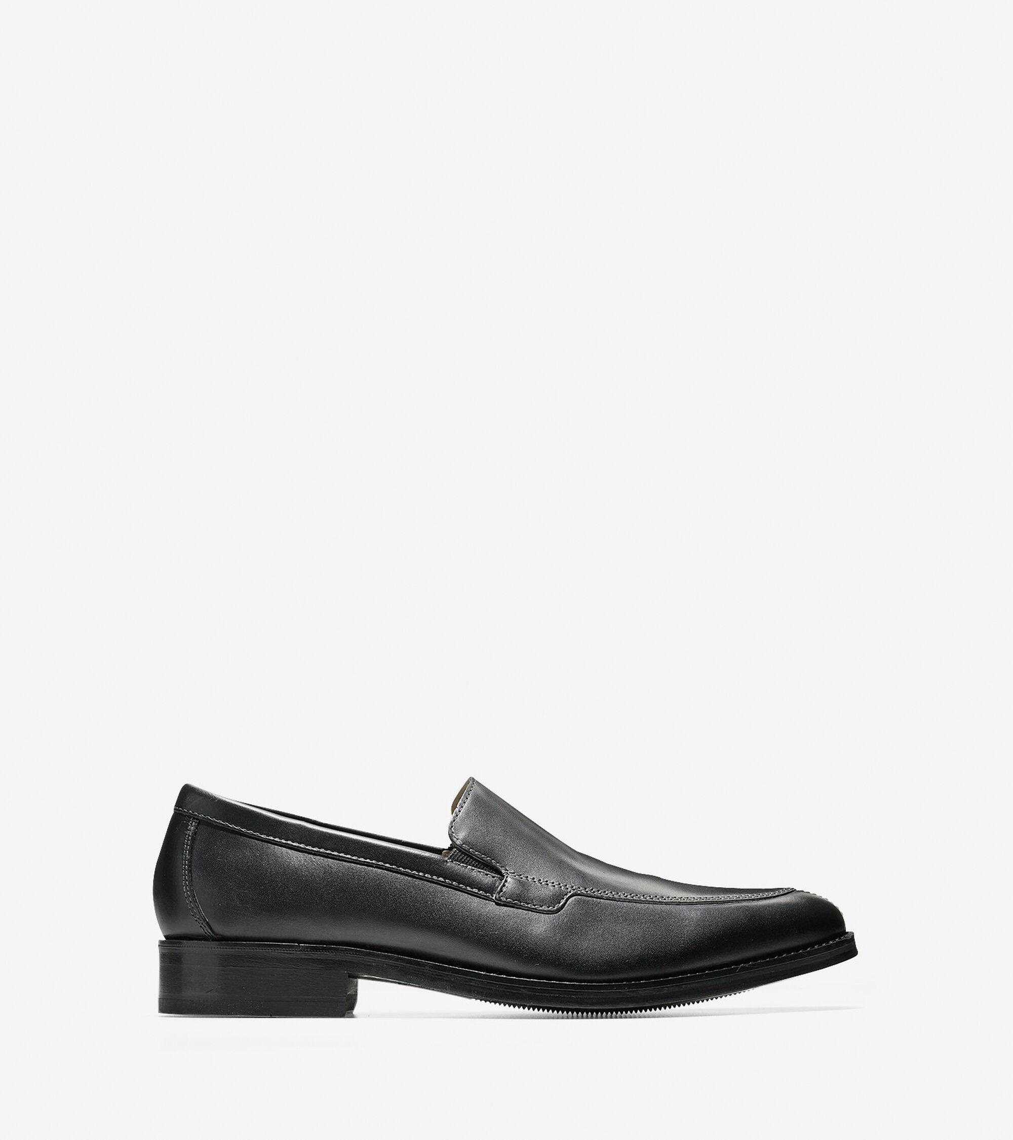 Shoes > Madison Split Toe Venetian