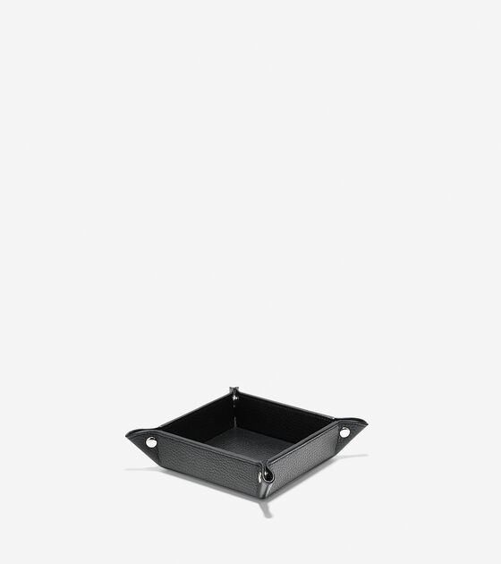 Accessories > Orson Valet Tray