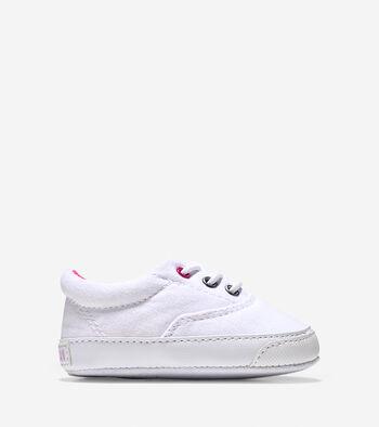 Baby Kelly Sneaker