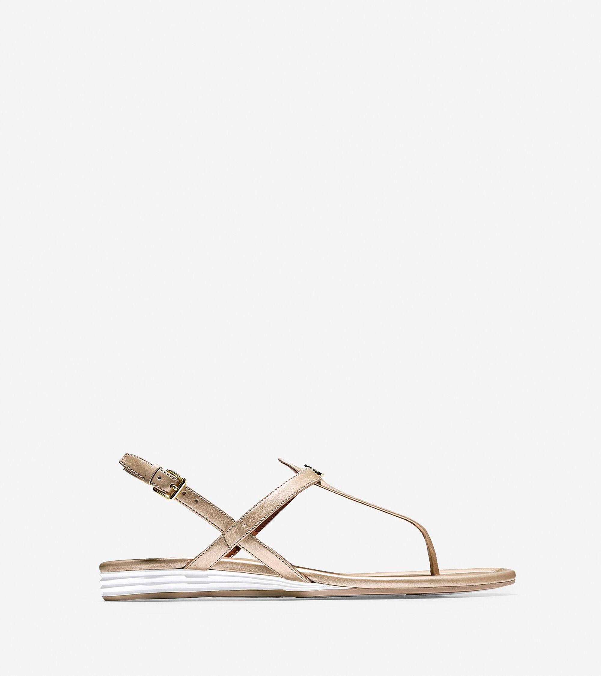 Shoes > Violette Grand Sandal