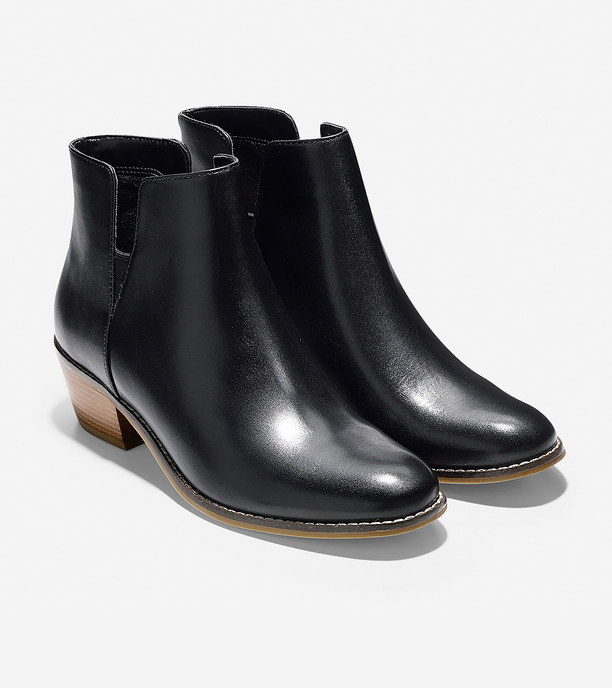 cole haan shoes 10mm vs 45mm 717979
