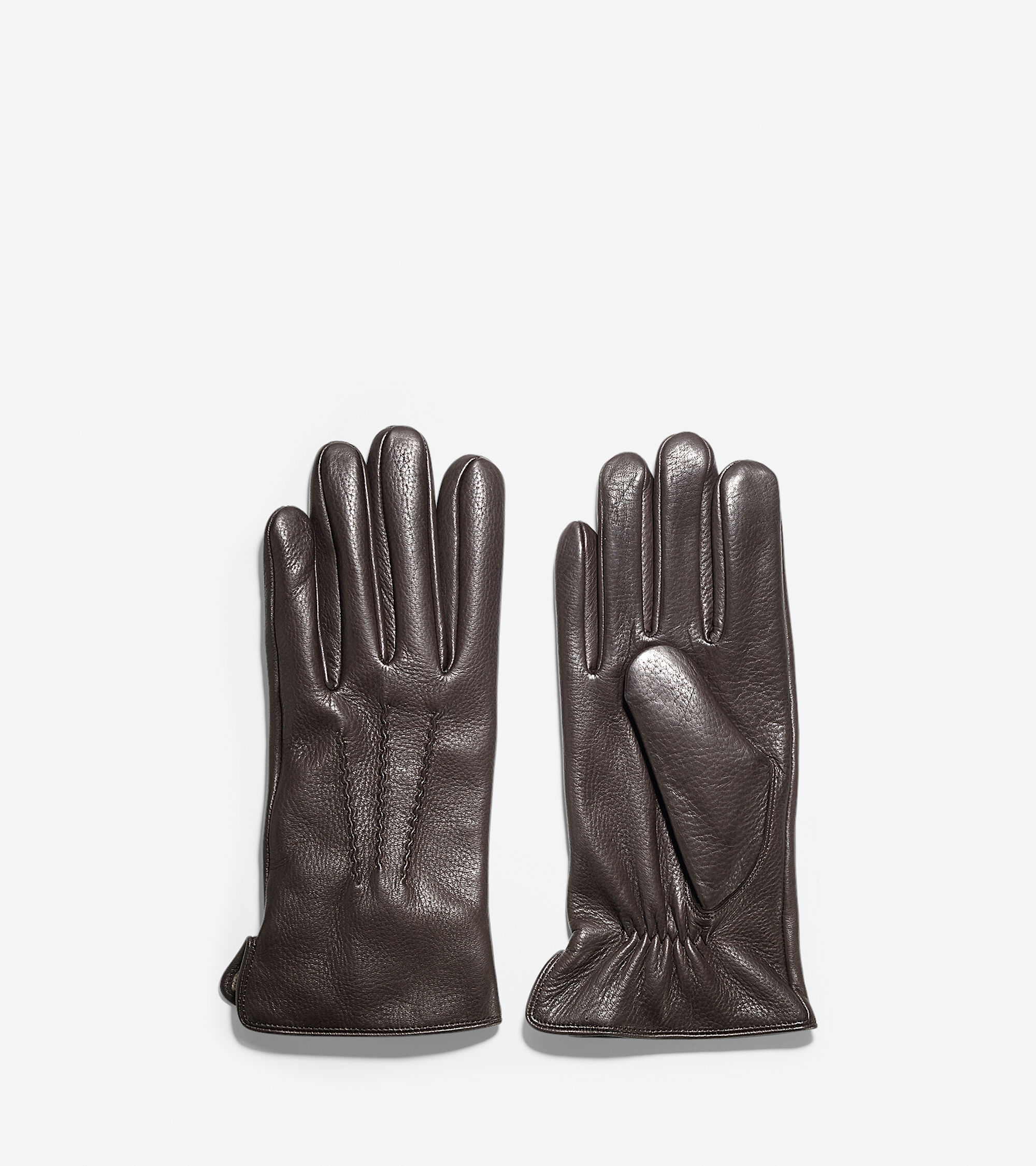 Mens deerskin gloves - Classic Deerskin Glove Classic Deerskin Glove
