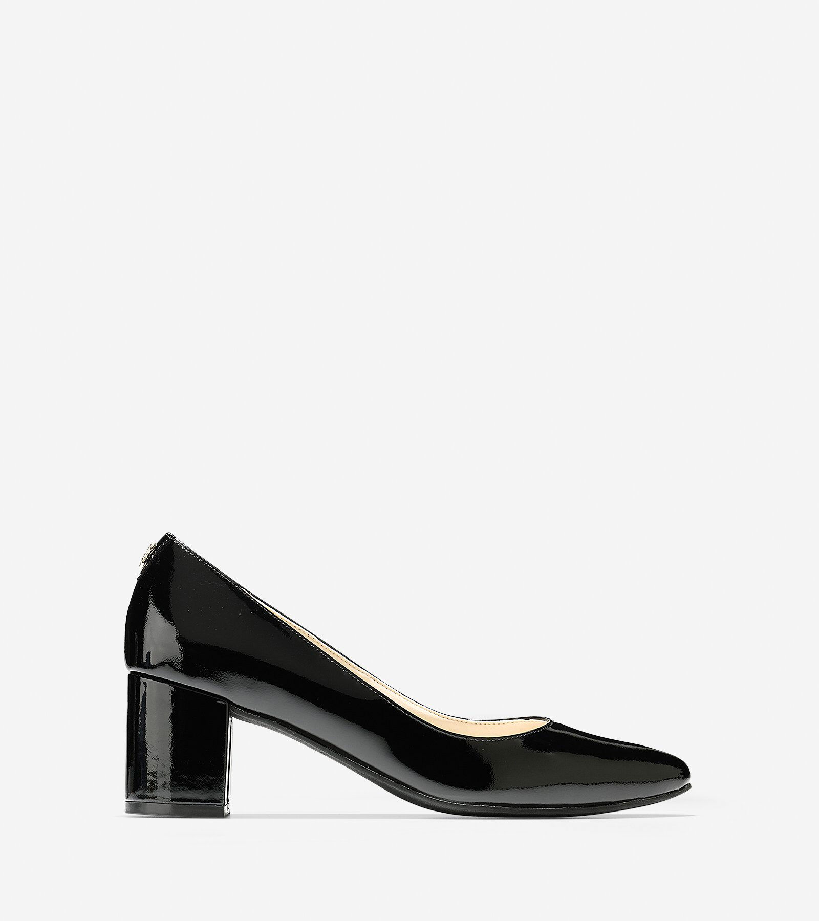 Shoes > Claudine Pump (55mm)