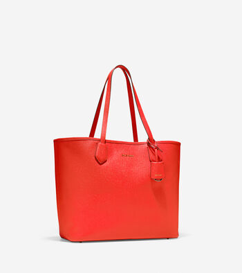 Abbot Large Tote