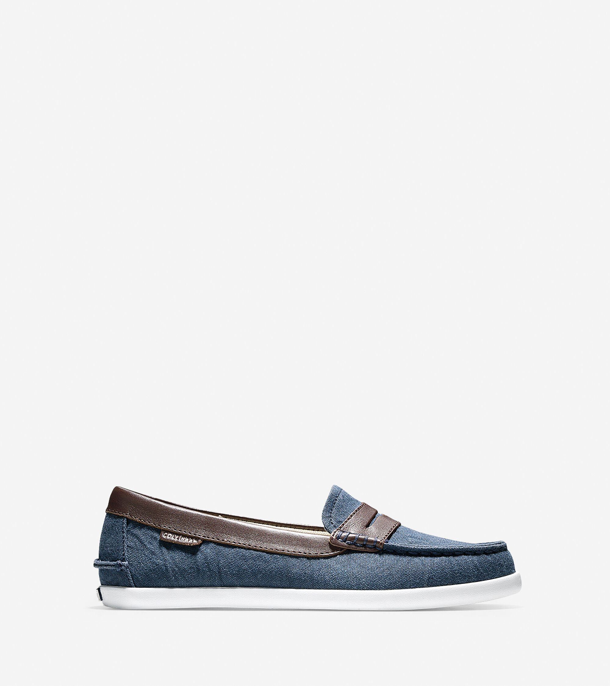 Shoes > Women's Pinch Textile Weekender