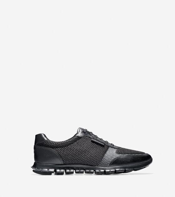 Shoes > Women's ZERØGRAND Classic Sneaker
