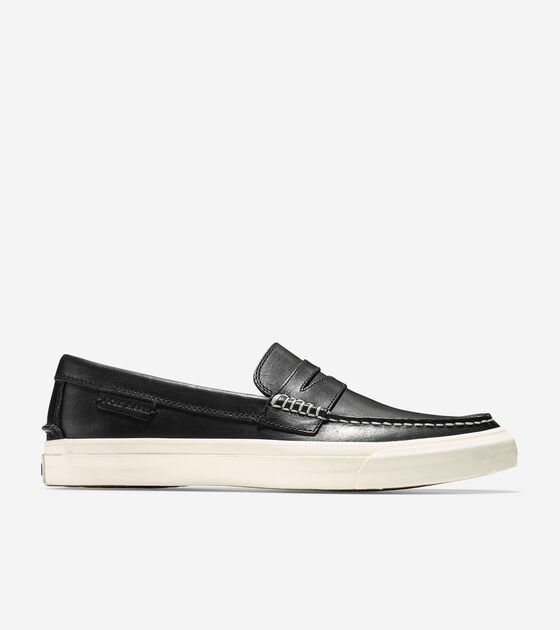 Loafers & Drivers > Men's Pinch Weekender LX Penny Loafer