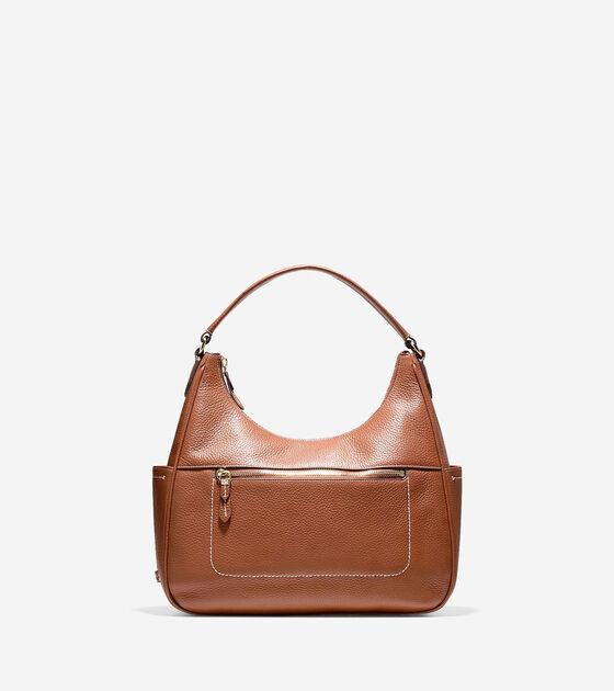 Handbags > Tali Hobo