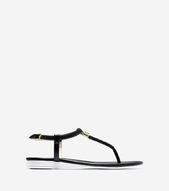 Women's ØriginalGrand Braid Sandal