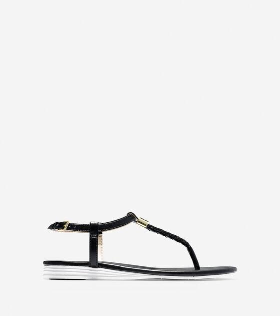 Shoes > Women's ØriginalGrand Braid Sandal