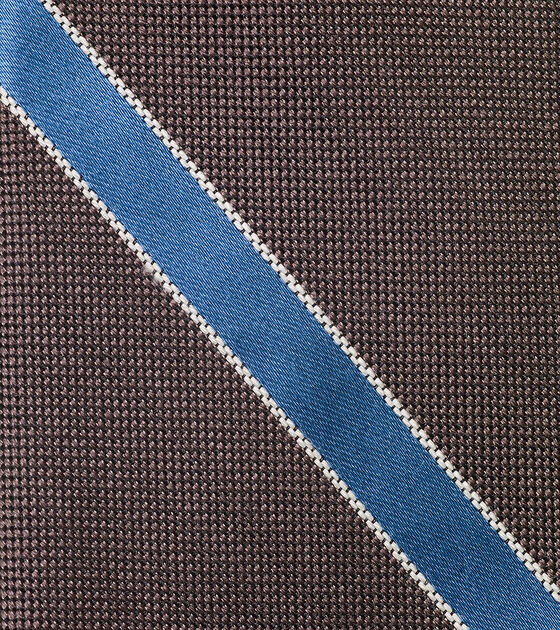 Hanover Panel Tie