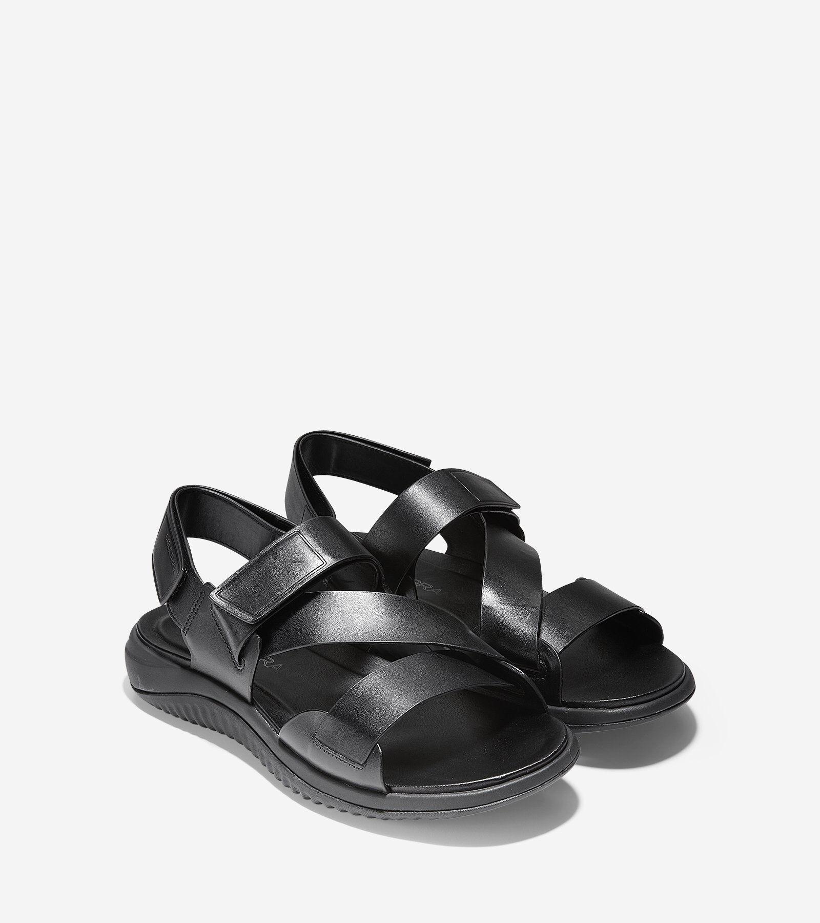Cole Haan Zerogrand 2 Strap Sandal X9KU8l