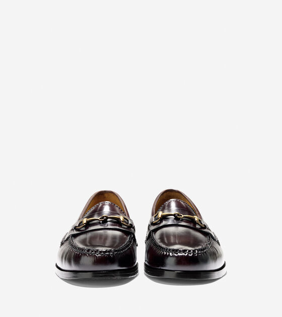Men's Pinch Grand Penny Bit Loafer