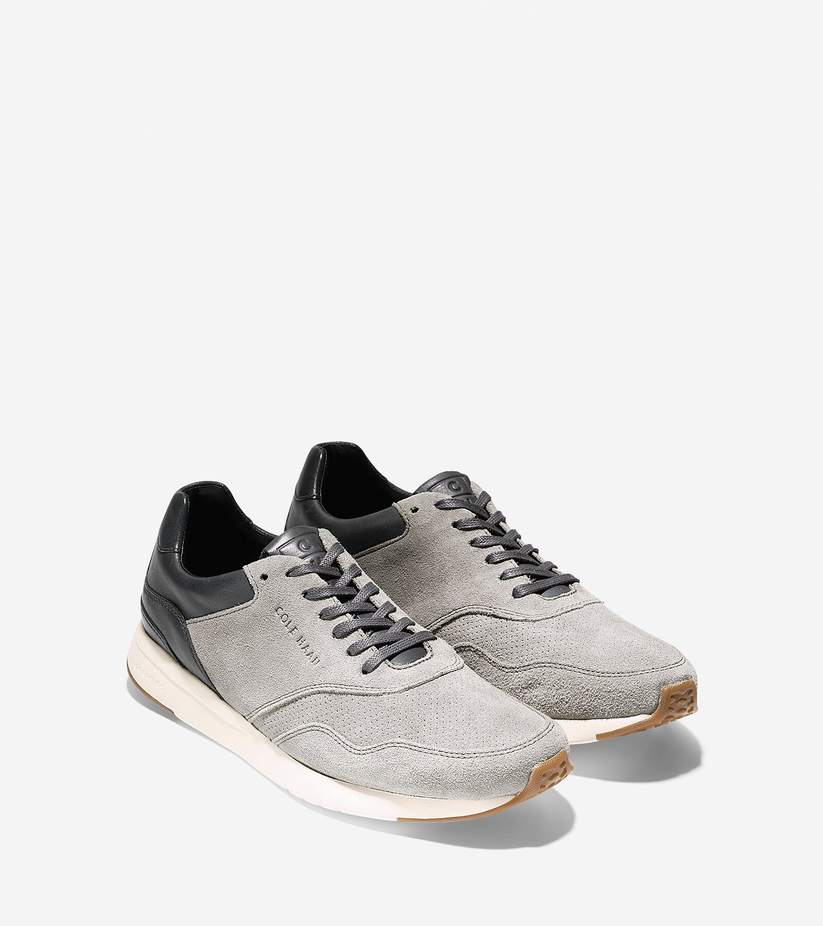 ... Men's GrandPrø Running Sneaker ...