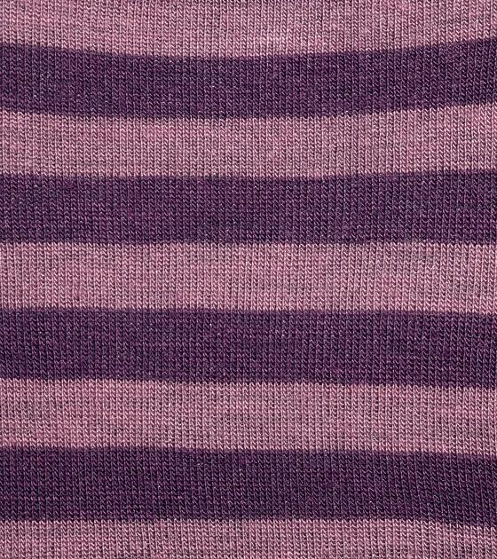 Even Bar Stripe