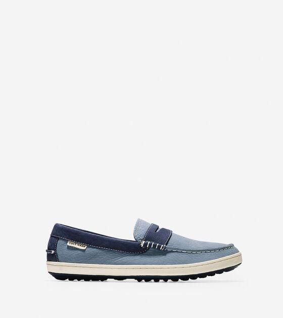 Shoes > Men's Pinch Weekender Road Trip Penny Loafer
