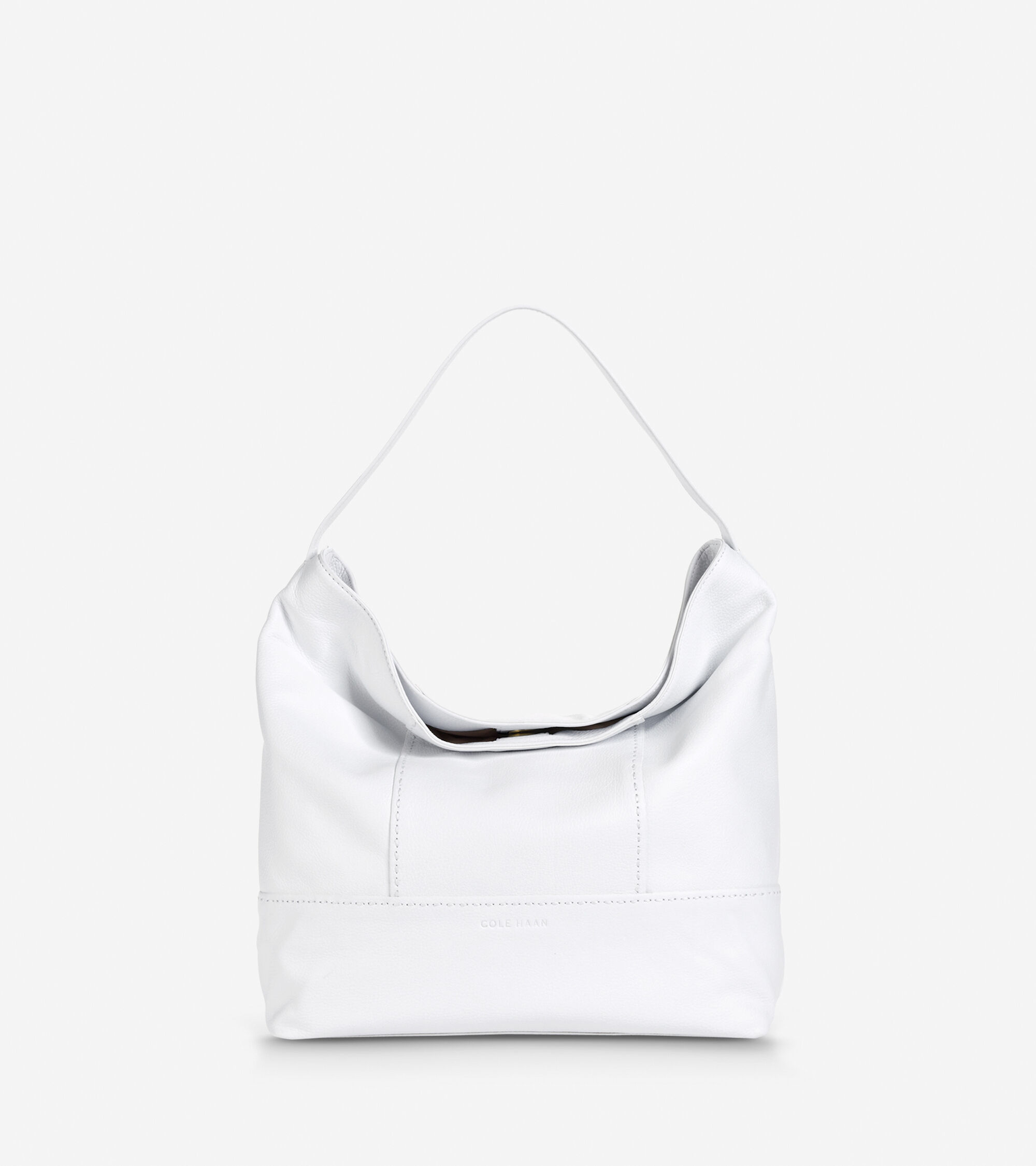 Accessories > Elinor Hobo