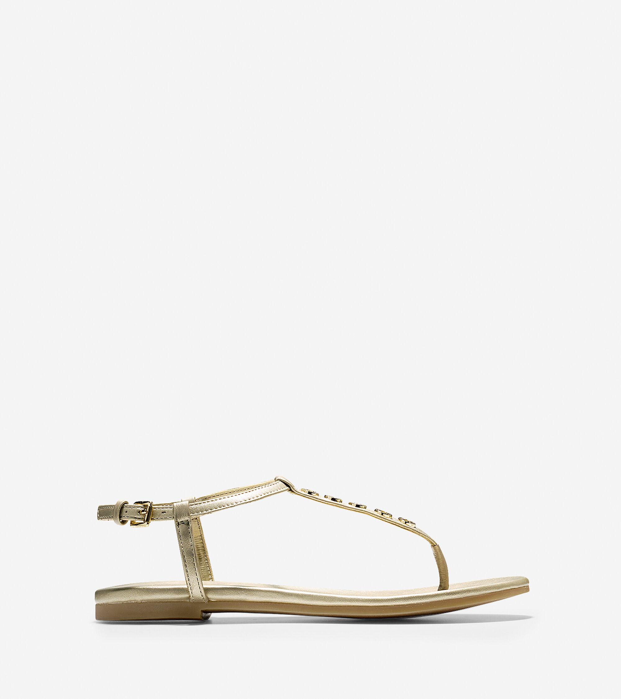 Shoes > Effie Sandal