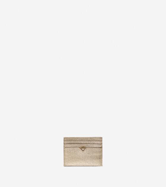 Accessories > Eva Credit Card Case