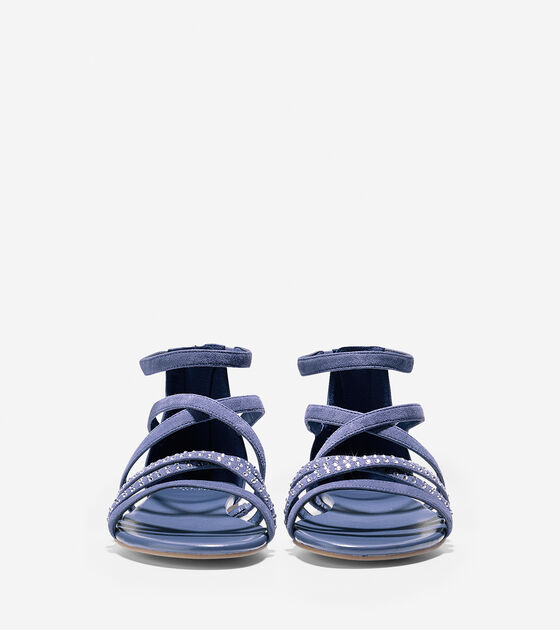 Mercer Sandal