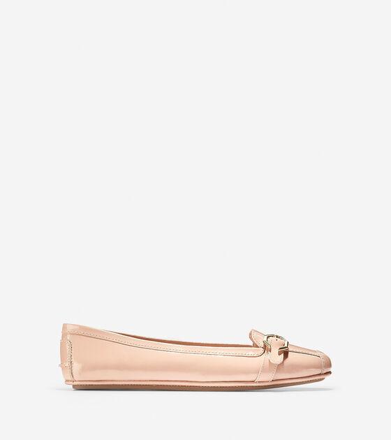 Shoes > Demi Driver