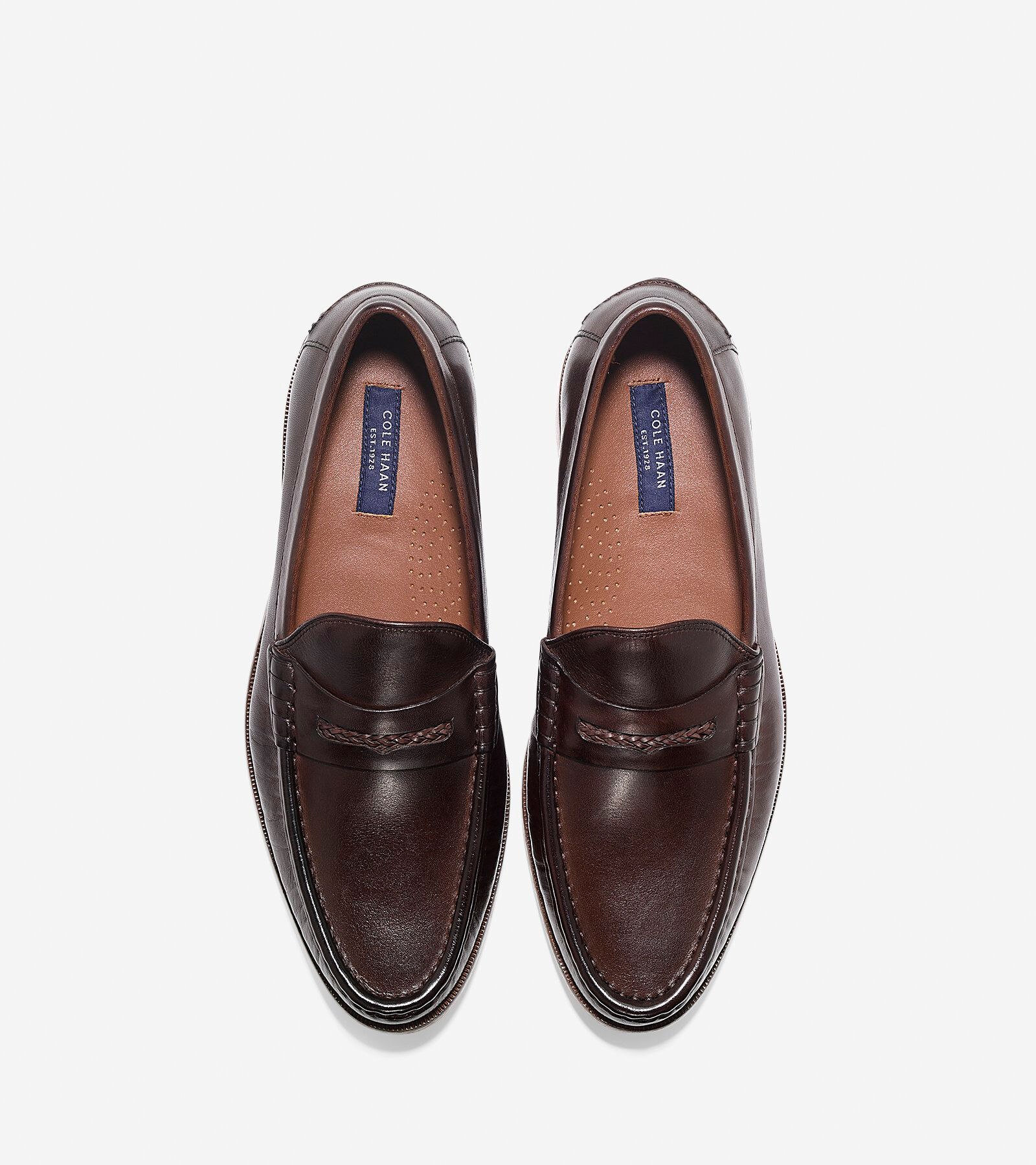 Cole Haan Men's Pinch Friday C... buy cheap hot sale comfortable cheap online buy cheap best seller free shipping manchester great sale with paypal cheap price dBVTCM