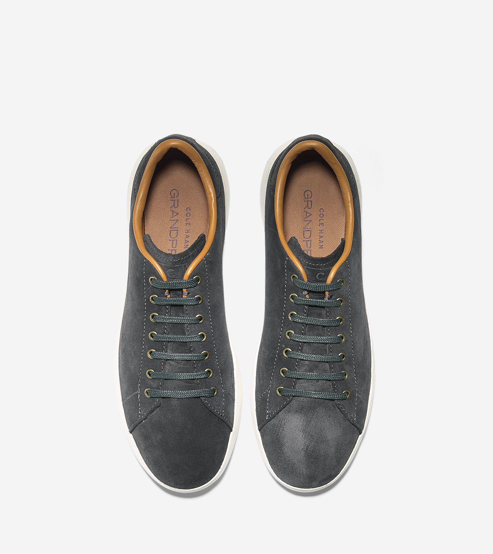 cole haan shoes brown for jeans males and females affected 69997