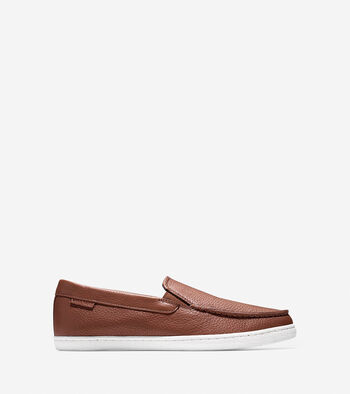 Men's Nantucket 2 Gore Loafer