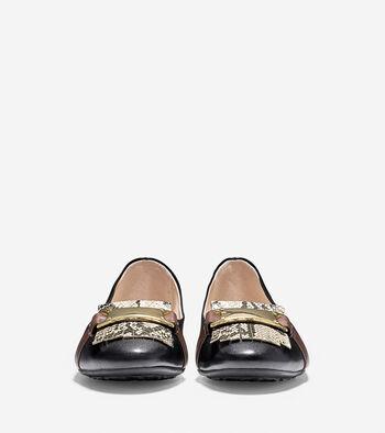 Margarite Ballet Flat