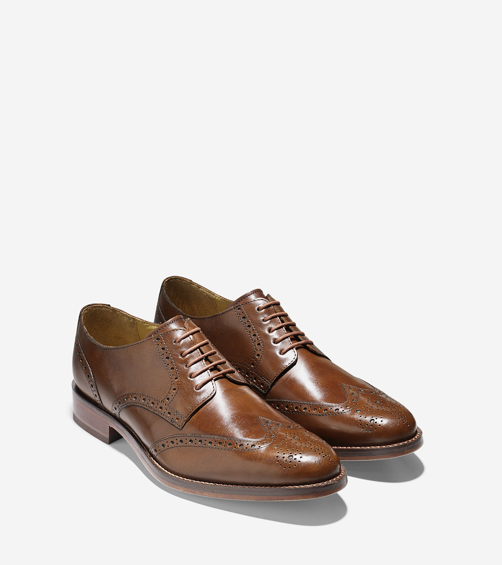 cole haan shoes used as headstones band official 696269