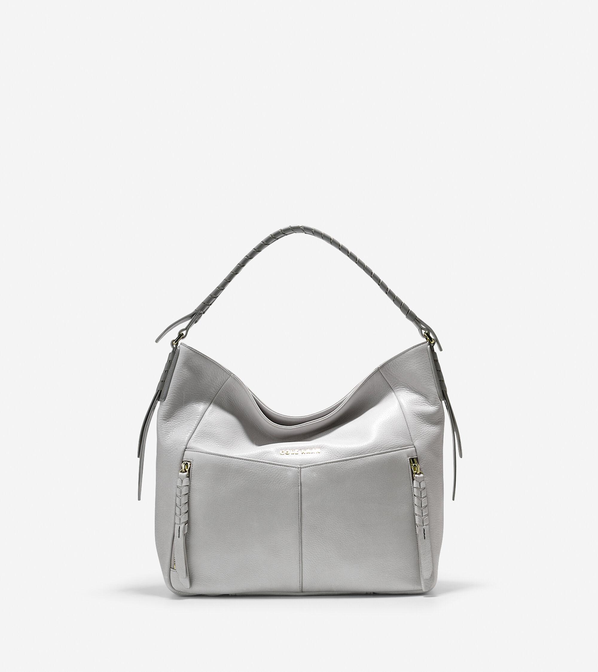 Handbags > Felicity Hobo