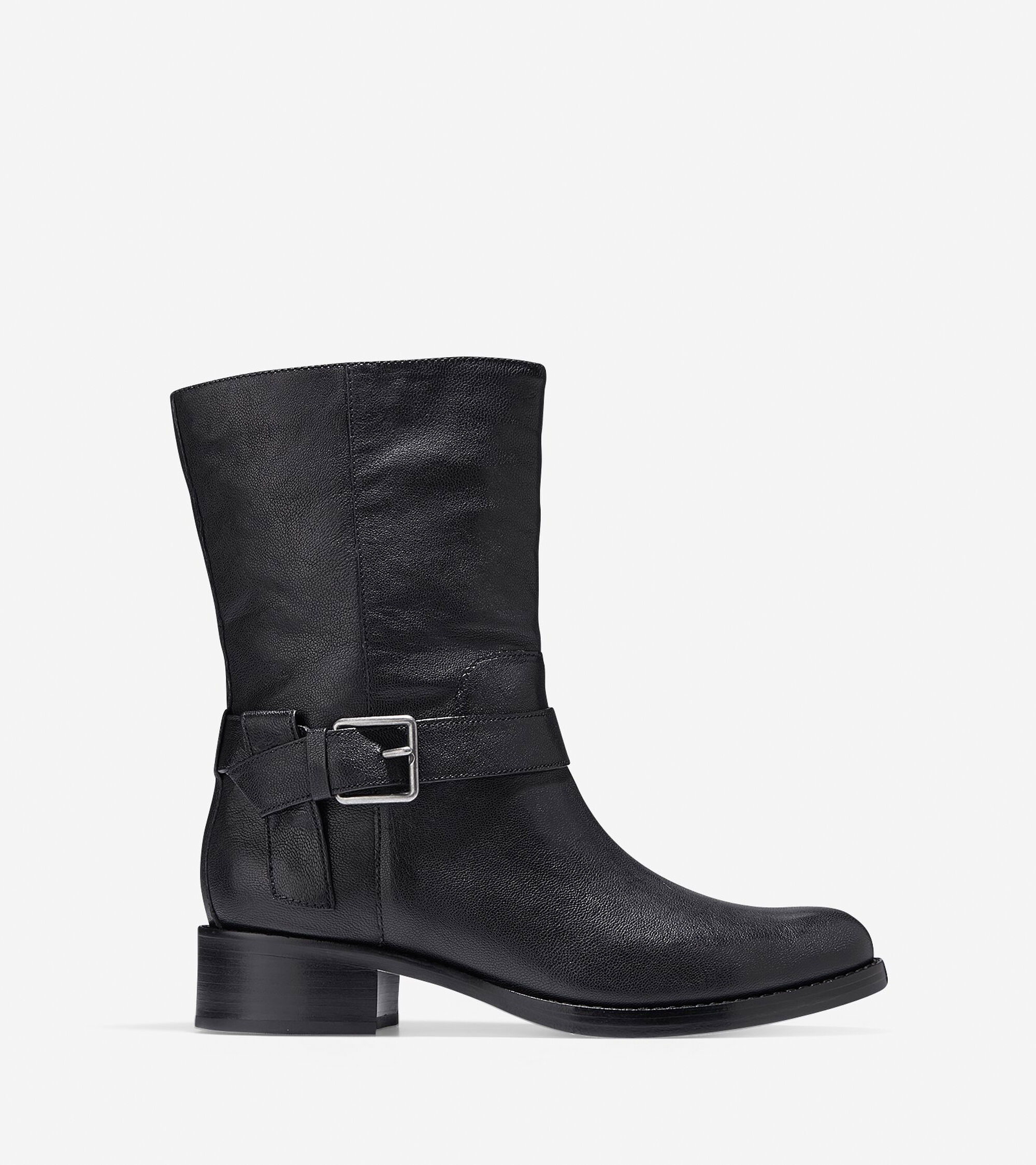Shoes > Briarcliff Mid Boot