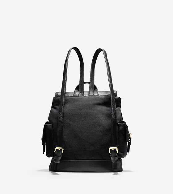 Bowdin Backpack