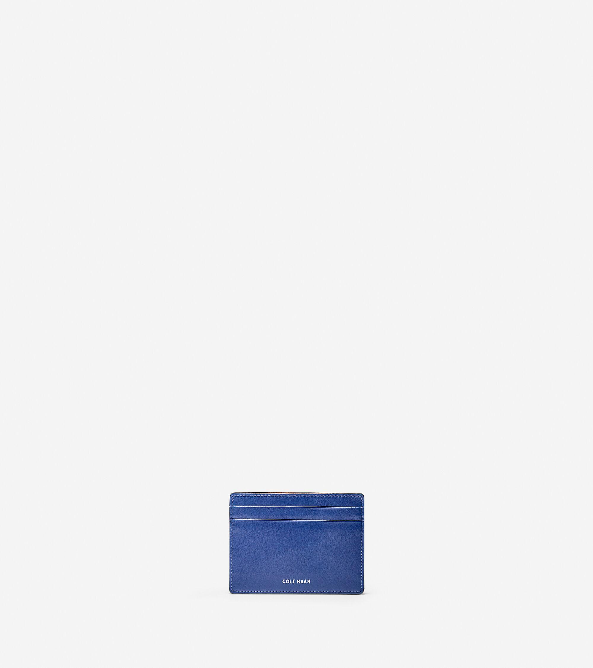 Accessories > Whitman Card Case