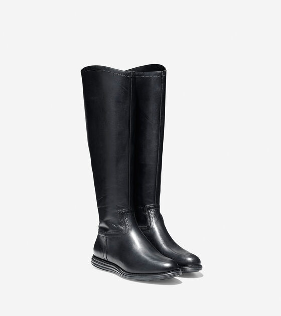 Myriam ØriginalGrand Boot