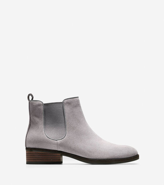 Shoes > Landsman Bootie