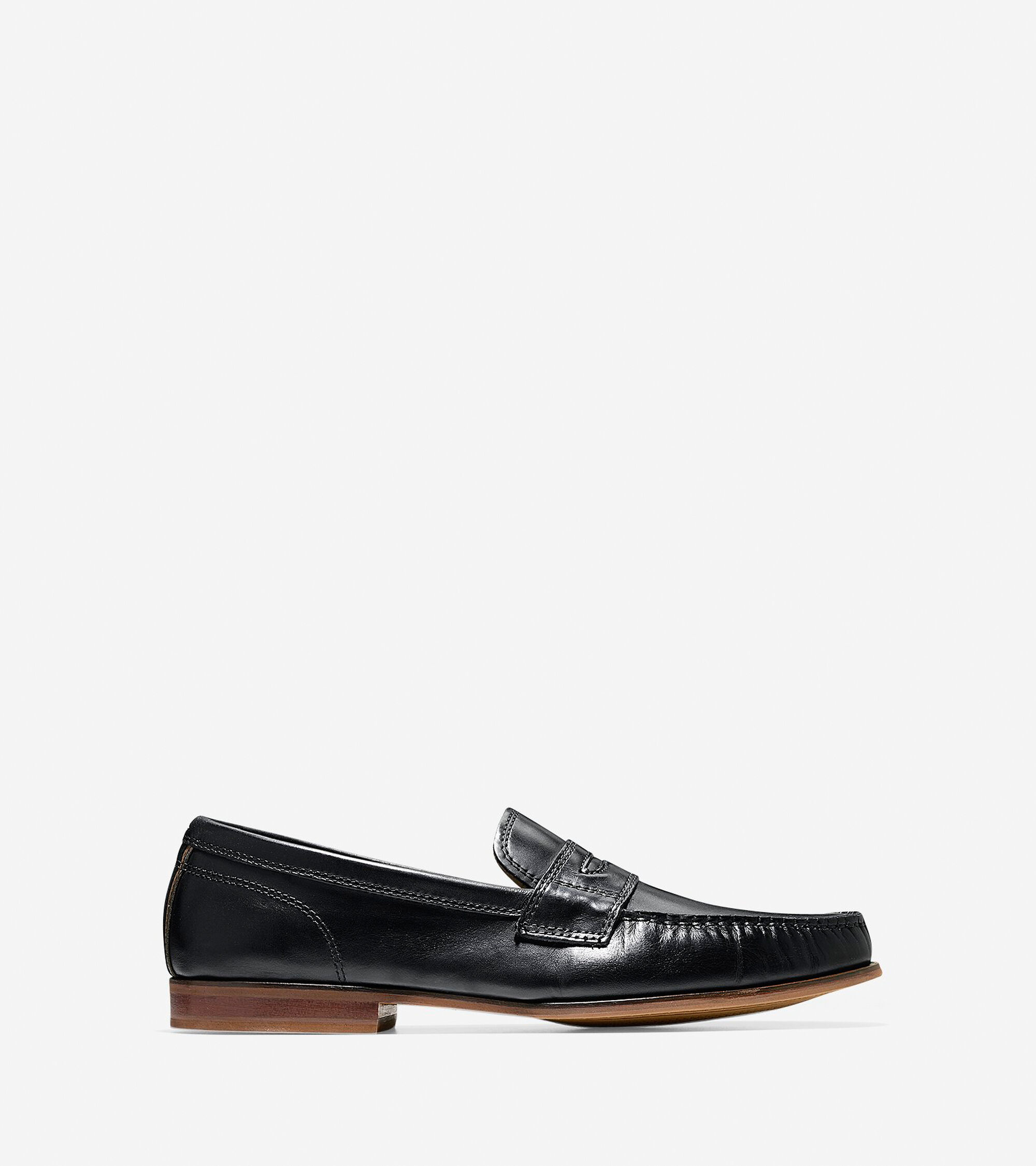Loafers & Drivers > Topsail Penny Loafer