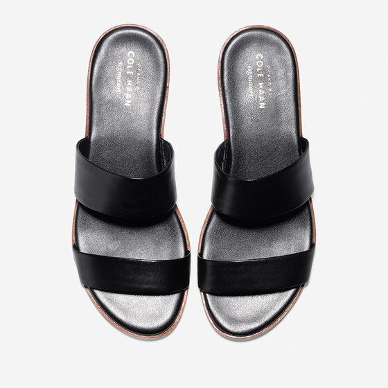 Findra Sandal